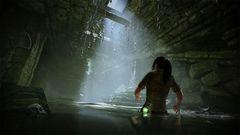 Xbox One Shadow of the Tomb Raider (русская версия)