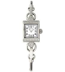 Наручные часы Hamilton H31291113