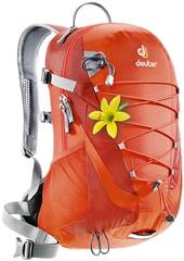 Рюкзак женский туристический Deuter Airlite 14 SL