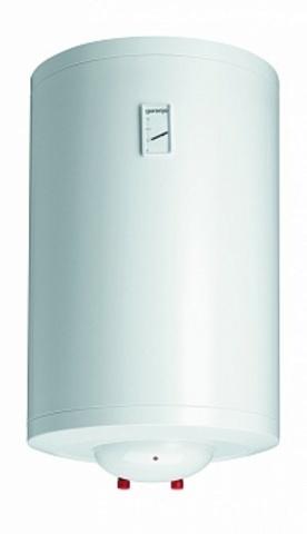 TG 100 NG B6 водонагреватель Gorenje 484113
