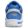 Детская спортивная обувь Asics GT-1000 4 GS (C558N 0139) фото