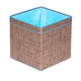 Коробка для хранения, артикул BO-041, производитель - Casy Home