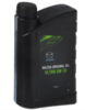 АКЦИЯ- MAZDA Original Ultra 5W-30 0530-05-TFE  (Mazda Dexelia ultra ZZ 5W-30 123866) 1л