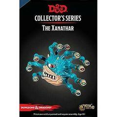 D&D Collector's Series: The Xanathar