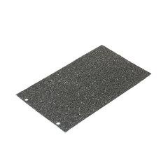 Графитовая прокладка для 9401 (100 мм)