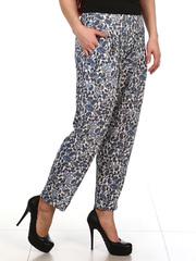 7489-2 брюки женские