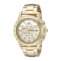 Мужские часы Fossil FS4867