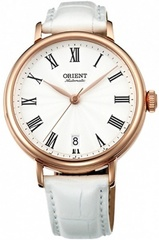 Женские часы Orient FER2K002W0 Classic Automatic