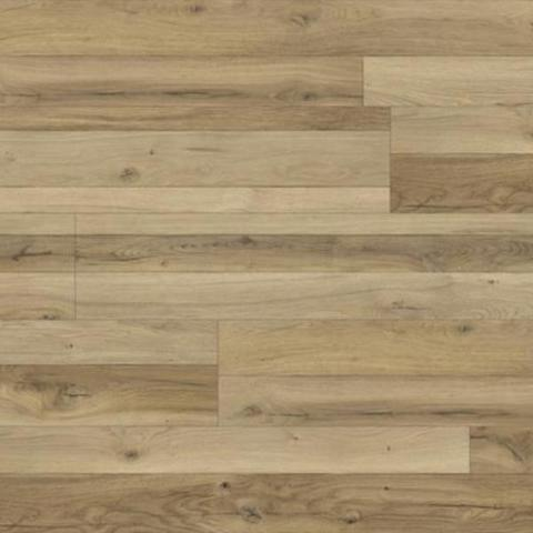 Kaindl Classic Touch Standard Plank Дуб Многополосный K4412