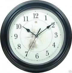 Настенные часы IRIT IR-617
