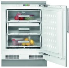 Встраиваемый морозильник TEKA TGI2 120 D