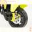 O777OO (с функцией велосипеда)