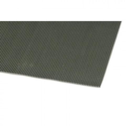 Покрытие резиновое напольное 9003 1,2м х 10 м х 3 мм