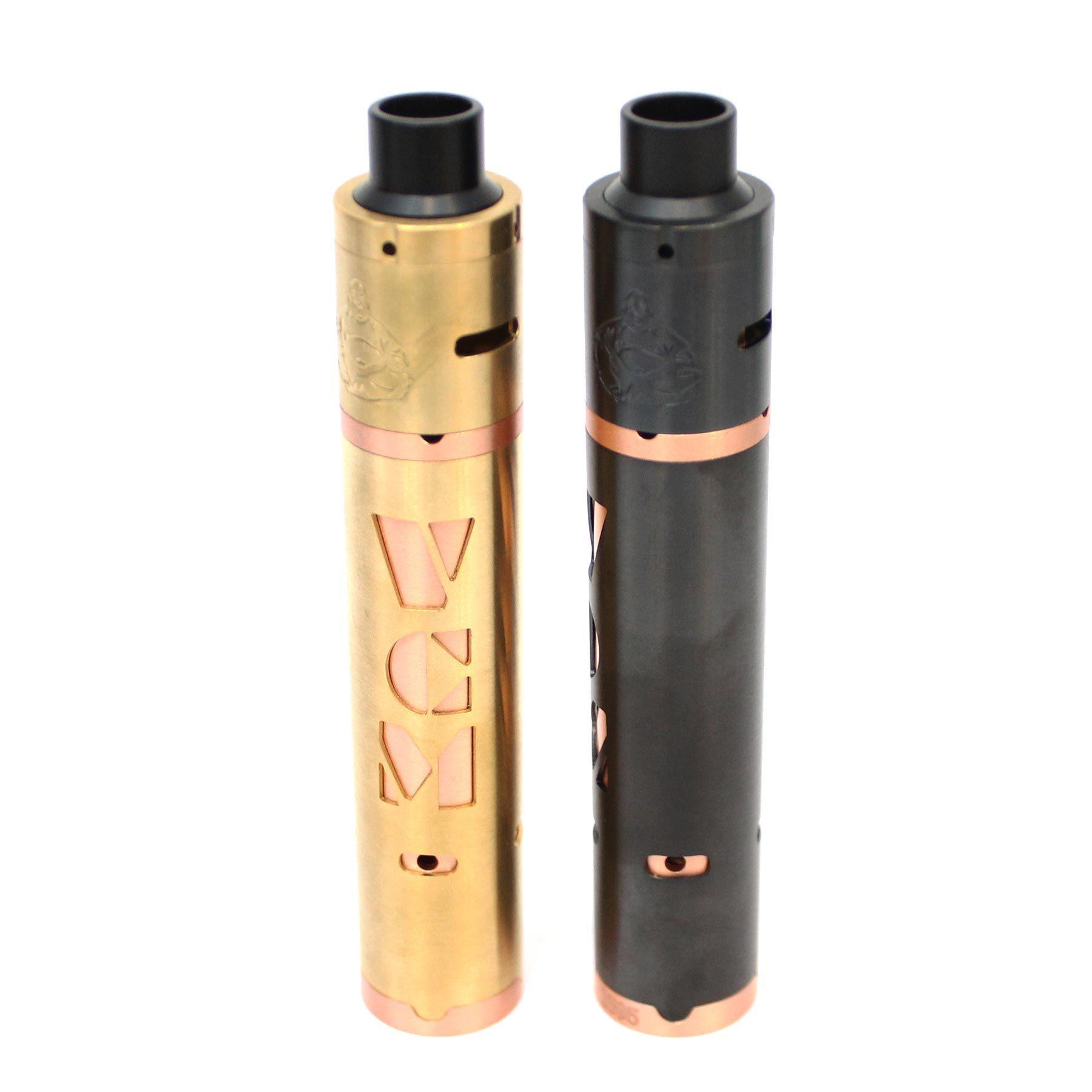 Мехмод VCM v2 set Mod (Clone)