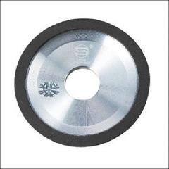 Чашка алмазная для заточки корона СТД-150