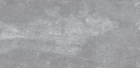 Кераминовые полы Classen Neo 1.0 Stone 14  32кл (310*638*4,5 мм) 3,17 кв.м./уп