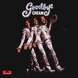 Cream / Goodbye (LP)