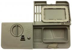 Дозатор моющих средств посудомоечной машины Gorenje (Горенье) и др. 429573,  285801