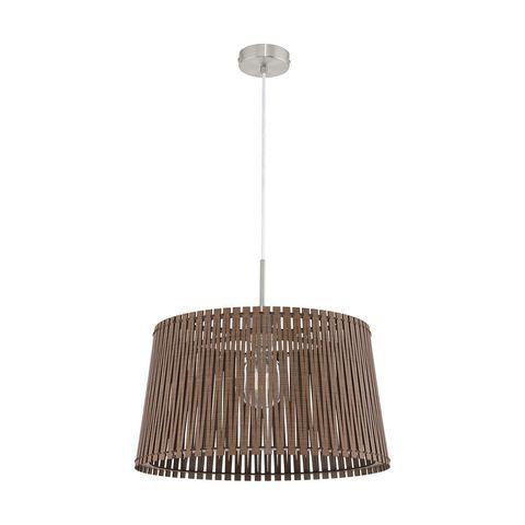 Подвесной светильник Eglo Sendero 96199