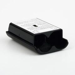 Xbox 360 Батарейный блок для геймпада