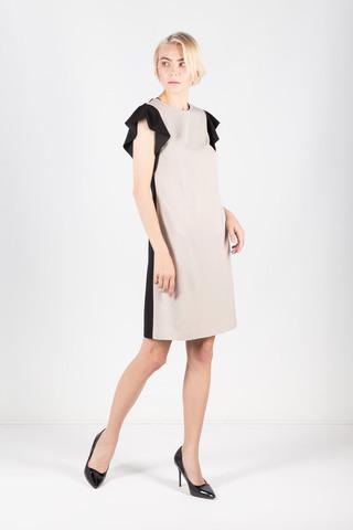 Платье З426-514