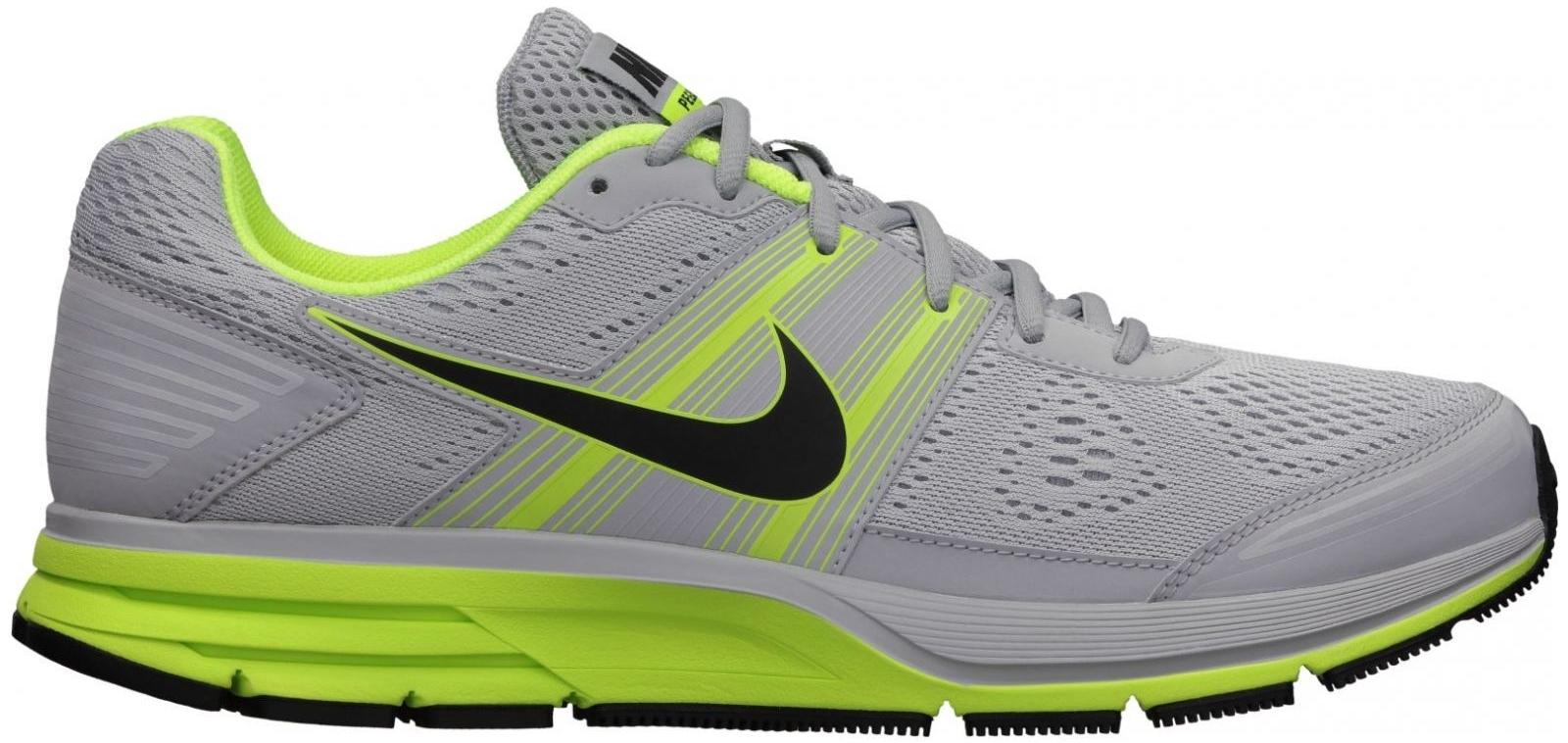 cc0b4bbba313 Nike Air Pegasus + 29 Кроссовки для бега мужские - купить в интернет ...