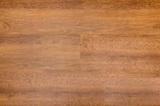 Ламинат Biene NEW CASTLE  Дуб Canyon 33 класс (1пач/1,604м2) 1215x165x12,3 (8шт/уп)