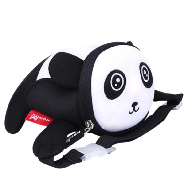 Поясные сумки Водонепроницаемая детская поясная сумка в виде Панды panda.jpg