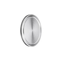 Заглушка (TRI CLAMP) 1,5