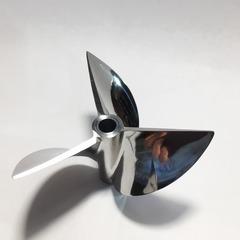 SAW V970/3R  propeller stainless steel