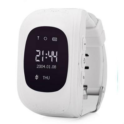 Это интересно Детские часы с GPS трекером Smart Baby Watch Q50 a3e8a3d5d55ef5e8ca9f3a83f0cfedcc.jpg