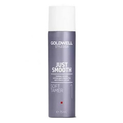 Goldwell Stylesign Just Smooth Soft Tamer - Лосьон для гладкости 1