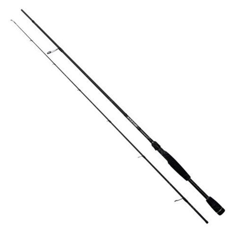 Спиннинг FAVORITE VIZOR 602L 1,83м (2-10г)