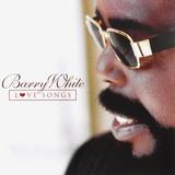 Barry White / Love Songs (RU)(CD)