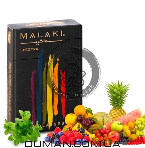 Табак Malaki Spectra (Малаки Спектра)