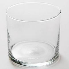 Простое стекло ваза трубка 2020