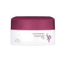 SP color save маска для окрашенных волос 200мл