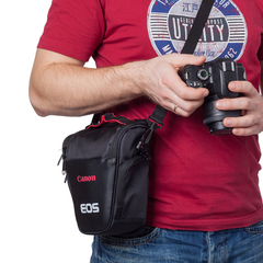 Фотосумка для фотоаппарата Canon