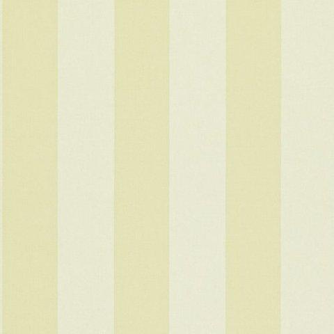 Обои Zoffany Classic Background 311187, интернет магазин Волео