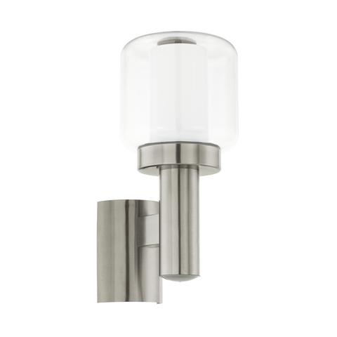 Уличный светильник Eglo POLIENTO 95016