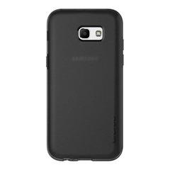 Чехол Silicone Cover Samsung Galaxy A3 2017