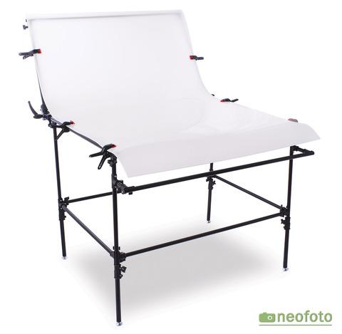 Стол для съемки Ditech ST60130