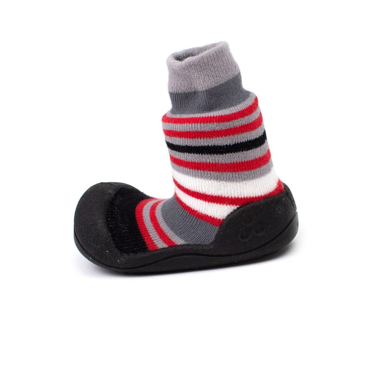 купить attipas обувь