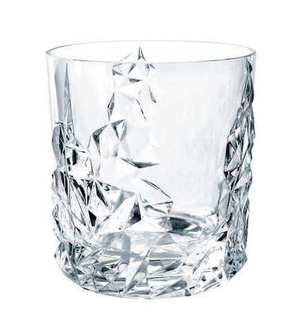 Набор стаканов для виски 2шт 365мл Nachtmann Sculpture