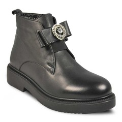 Ботинки #782 MYM Exclusive