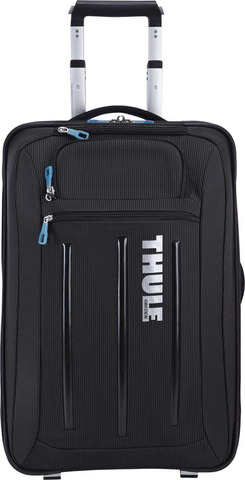 сумка на колесах Thule Crossover 45L/58cm