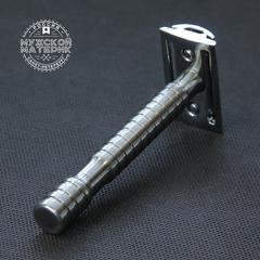 Ручка для т-образного станка Titanium-1