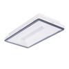 Аварийные светильники антипанического освещения Vella LED SO IP65 Intelight – внешний вид