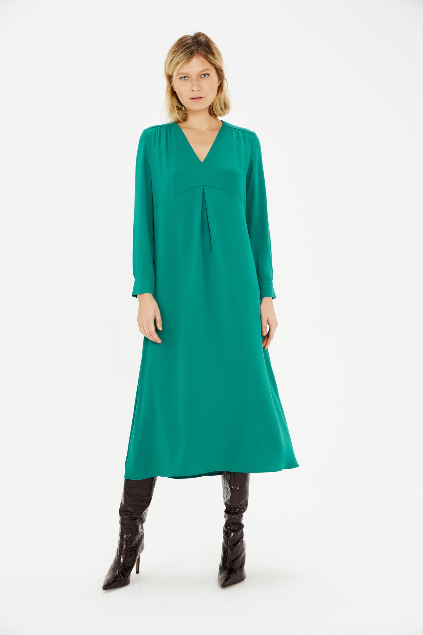Платье женское арт. 49.542.462