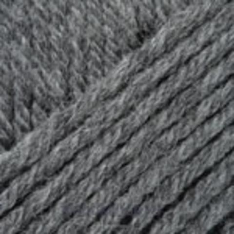 Пряжа Charizma (YarnArt) 179 Темно-серый - купить в интернет-магазине недорого klubokshop.ru